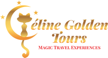CELINE GOLDEN TOURS PERU